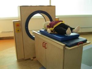 Medical Play 033