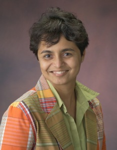 Chakravorty_Sangeeta_MD_Pulmona